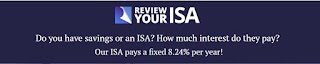 Is Review Your ISA a scam or Genuine Investment?
