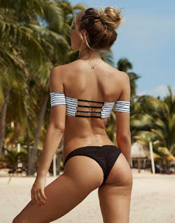 Kara-Del-Toro-in-Beach-Bunny-Swimwear-2017-32+%7E+SexyCelebs.in+Exclusive.jpg