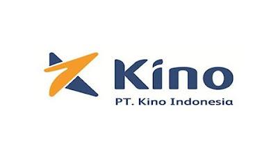 Lowongan Kerja PT Kino Indonesia Tbk Februari 2019