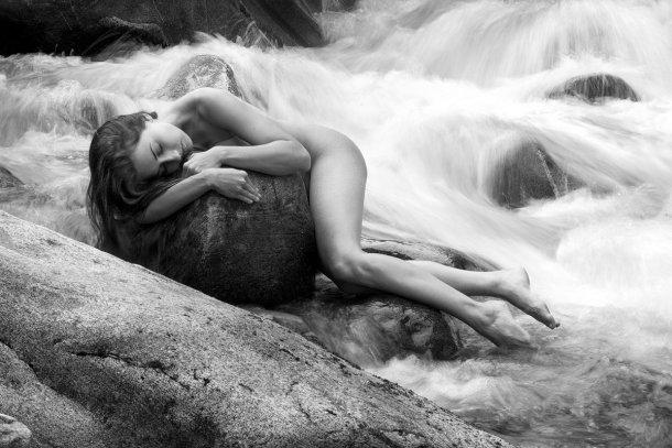 Bruno Birkhofer 500px fotografia mulheres modelos sensuais arte preto e branco beleza corpo natureza