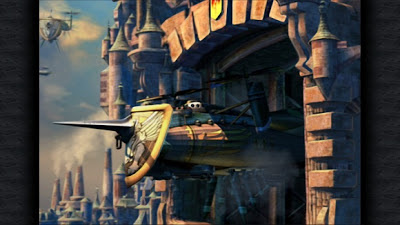 Download FINAL FANTASY IX With Shortcut FIX-CODEX-2