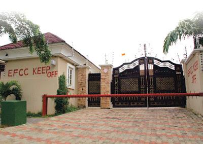 EFCC seizes N872m houses from ex-minister of FCT  Sen. Bala Mohammed, son