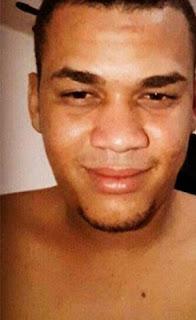 Namorado de técnica de enfermagem encontrada morta é procurado pela polícia