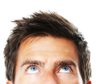 Cuál es la edad recomendada para realizar el trasplante de cabello