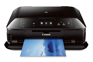 Canon MG5720 driver download Windows 10, Canon MG5720 driver download Mac OSX, Canon MG5720 driver download Linux