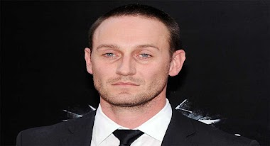 Josh Stewart Biography - Age, Childhood, Wife, Family & More