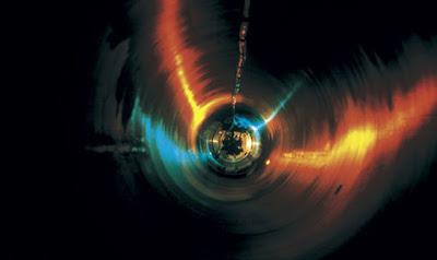 Η νέα ανακάλυψη του Μεγάλου Επιταχυντή Αδρονίων θα μπορούσε να «ΠΕΡΙΟΡΙΣΕΙ ΟΛΗ ΤΗ ΓΝΩΣΗ ΤΗΣ ΕΠΙΣΤΗΜΗΣ»