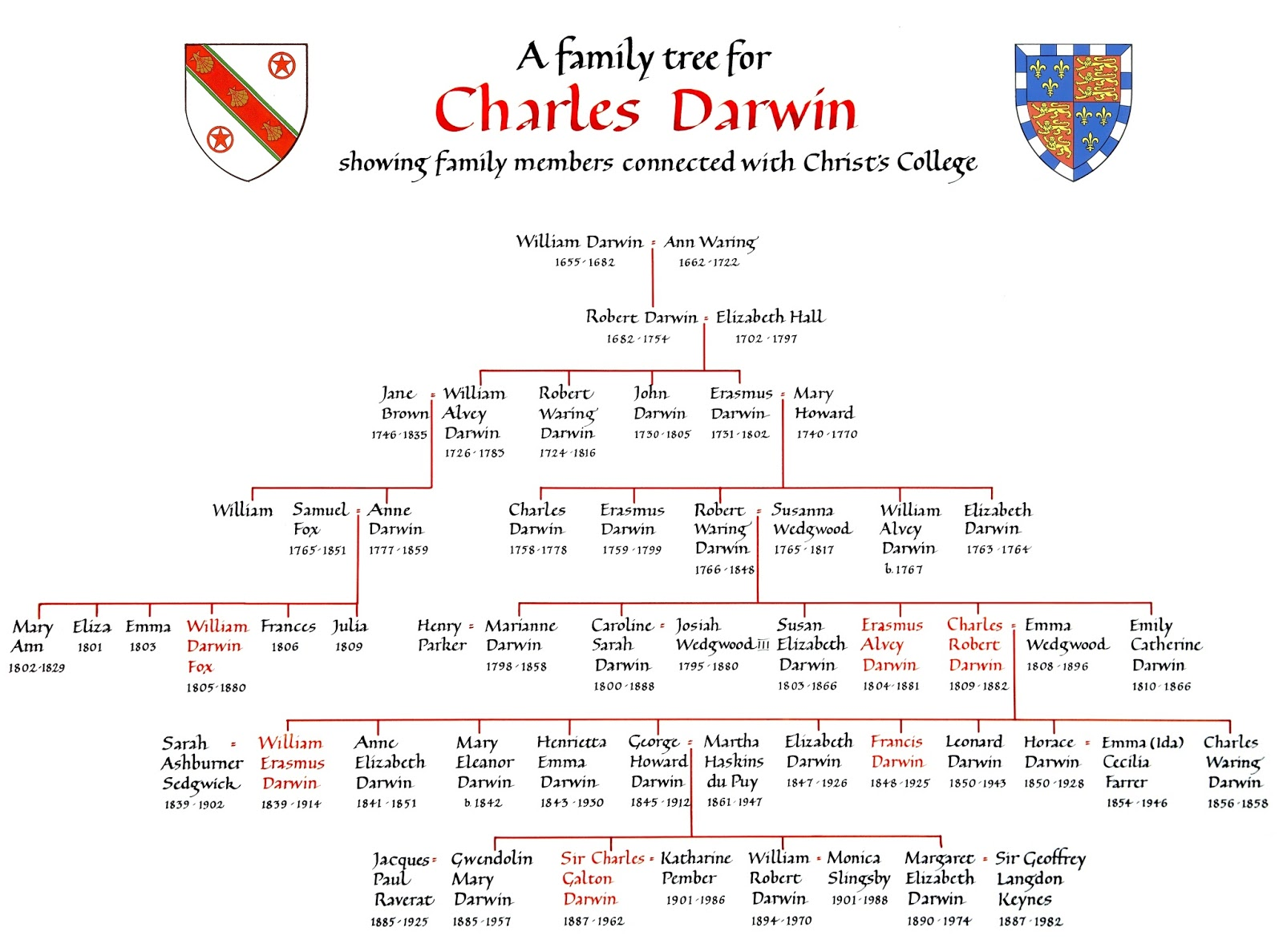 mormon how to get family tree research