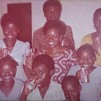 wumi-obe-shares-throwback-70s.html