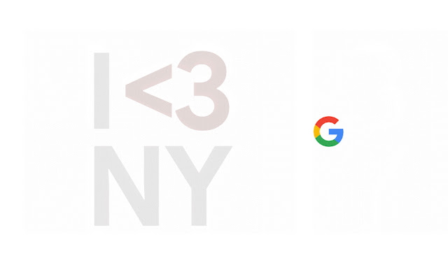 Google Pixel 3 and Pixel 3 XL Will be Launches On 9th of October