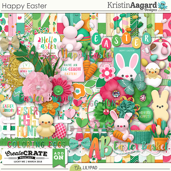 http://the-lilypad.com/store/digital-scrapbooking-kit-happy-easter.html