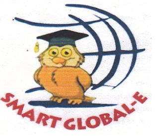 Lembaga Bimbingan Belajar Smart Global Education
