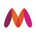 Myntra appoints Dipanjan Basu as Chief Finance Officer