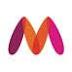 Myntra appoints Dipanjan Basu as Chief Finance Officer