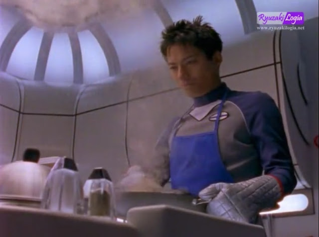 Download Power Rangers Lost Galaxy Episode 25 Subtitle Indonesia