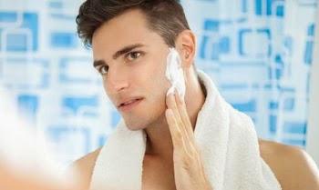 Όσα δε γνωρίζουν οι άνδρες για το ξύρισμα!