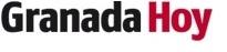 http://www.granadahoy.com/article/granada/2345686/granada/mejora/los/niveles/seguridad/pero/se/disparan/los/robos/viviendas.html