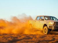 Ford Ranger Raptor Release Date