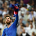 ميسي يتفوق على ريال مدريد وبرشلونة يفوز في الكلاسيكو