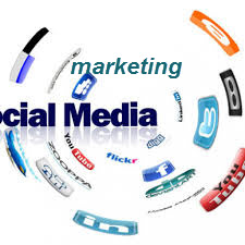Tips To Boost Social Media Marketing, how to incraese your social media marketing, marketing, social media, Social Media Marketing tips, social media marketing strategy, social media marketing
