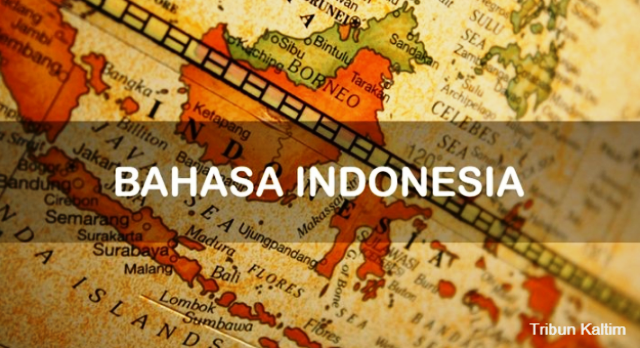 Kata Baku Bahasa Indonesia untuk Minimalisir, Tolerir, Legalisir