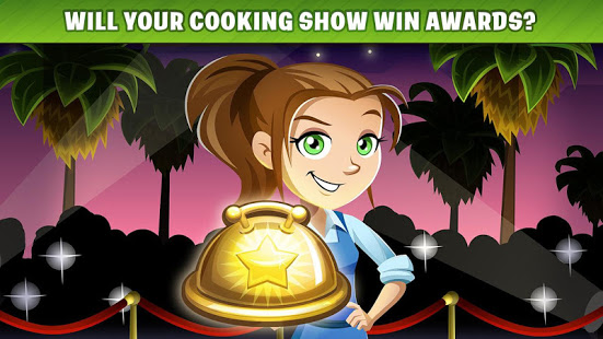COOKING DASH Mod Apk Android