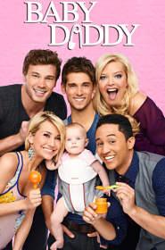 Baby Daddy Temporada 5×15