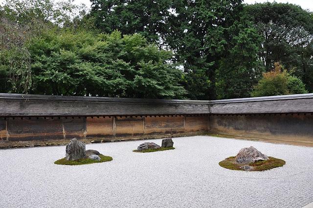 Fracasos artísticos Krisporelmundo Japón