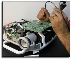 www.bekasiserviceprojector.com