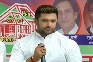 sc-st-case-ljp-said-take-back-bharat-band