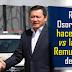 Oposición política da la espalda a anhelo del pueblo de austeridad en el Poder Judicial; solicitan acción de inconstitucionalidad