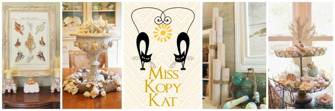 Miss Kopy Kat Deco Mesh Tutorials
