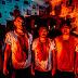 """SOVEREIGN Sajikan """"The Baneful Litanies"""", Sebagai Bentuk Album Protes Kepada Netizen"""