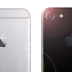 Apple iPhone 6s vs Apple iPhone 7 Specs Comparison : Should You Upgrade?