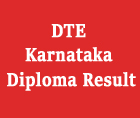 www-btekarlinx-net-karnataka-diploma-result-nov-dec-2015