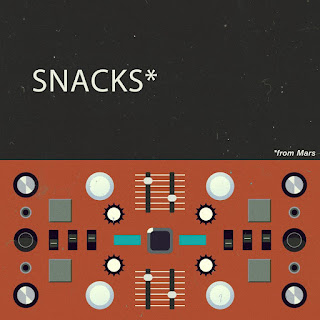 https://samplesfrommars.com/products/snacks-from-mars