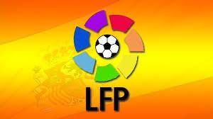 ﺍﻟﺪﻭﺭﻱ ﺍﻹﺳﺒﺎﻧﻲ   Liga BBVA