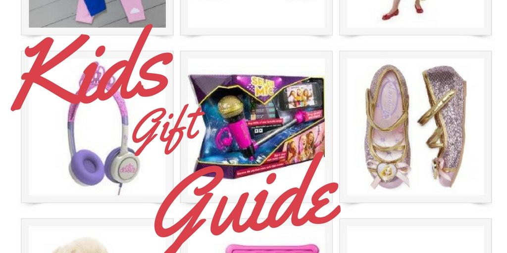 A Disney Christmas Gift Dvd.Christmas Gift Guide Kids Time2gossip