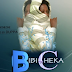 New Audio|Bibi Cheka_Kumcheche|Download Now