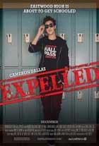 Expelled (2014) DVDRip Castellano