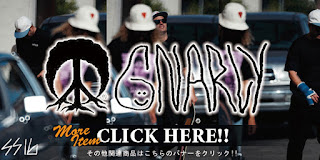 http://search.rakuten.co.jp/search/inshop-mall/GNARLY/-/sid.268884-st.A