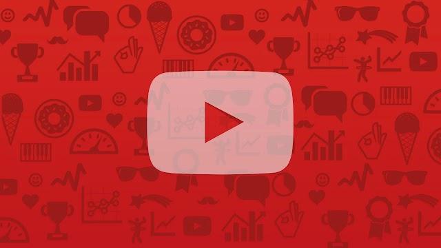 Youtube Android - La funzione Picture In Picture in arrivo per tutti i dispositivi anche in Italia