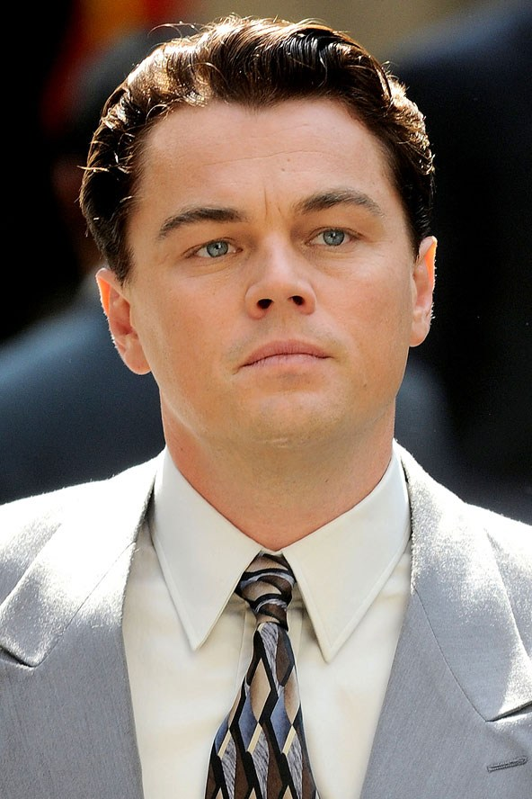 Hairstyles For Leonardo Dicaprio Wallpaper Amp Pictures