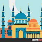 Sejarah Islam Masuk Ke Pulau Jawa