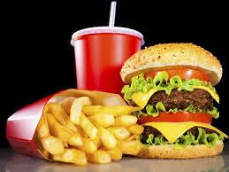 comida perjudicial para la psoriasis