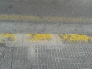 Calle Sant Blai