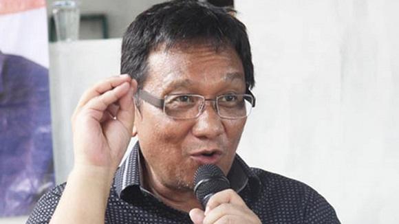 Hanura: Jangan Sampai PKS Pingsan Saat Pak Jokowi Umumin Ketua Timses
