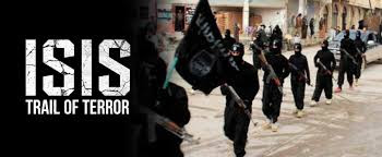 Isis News India: This encrypted application is helping members ISIS in India to communicate