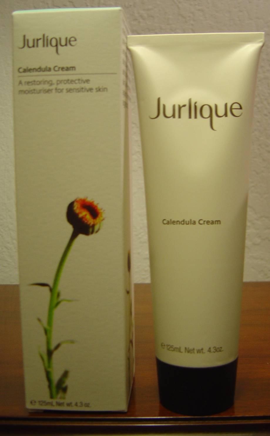 Jurlique's Calendula Cream.jpeg