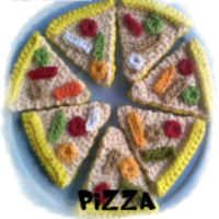 http://patronesamigurumis.blogspot.com.es/search/label/PIZZA